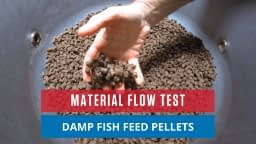 FOOD INDUSTRY: MATERIAL FLOW SOLUTIONS